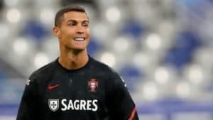 Christiano Ronaldo Biography hindi