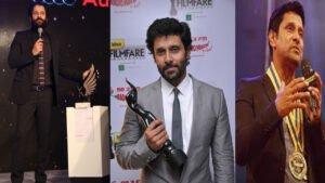 Chiyaan Vikram Awards