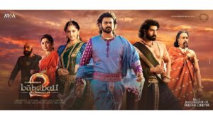 Bahubali   Prabhas Biography in Hindi